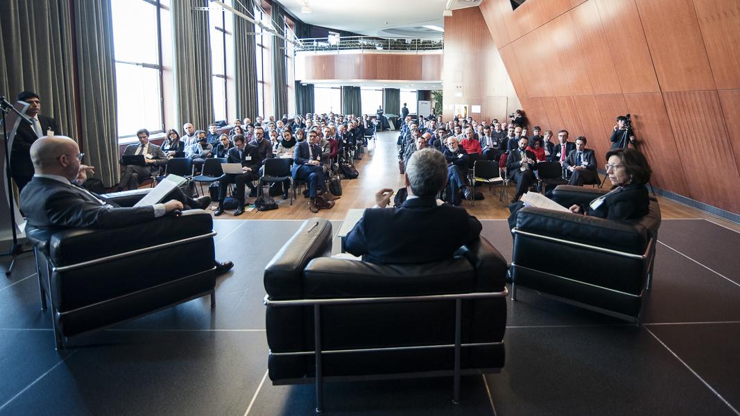 Fotografia Eventi Aziendali Bologna