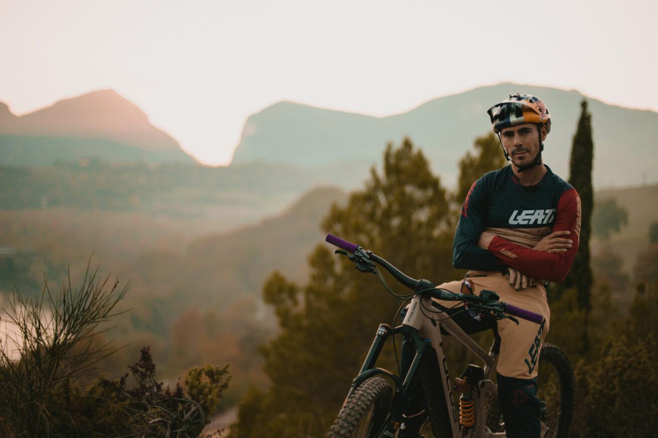 Fotografia Personal Branding Atleta Sport Ciclismo (2)