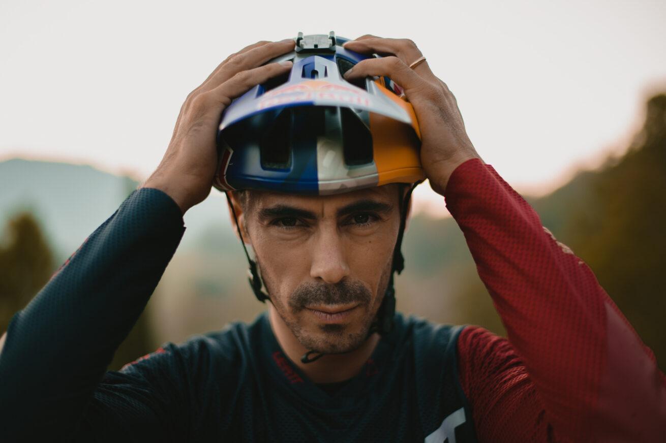 Fotografia Personal Branding Atleta Sport Ciclismo (3)
