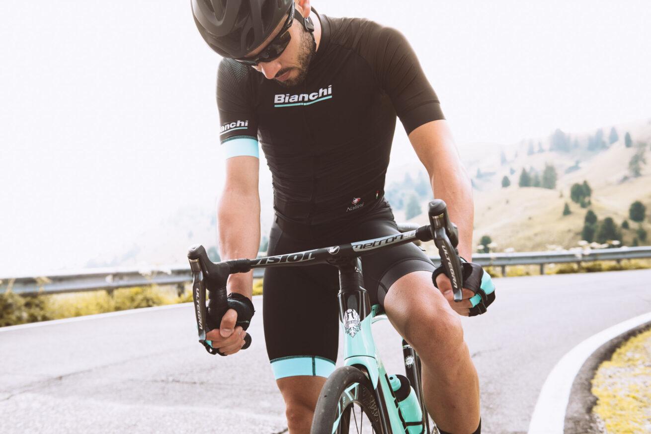 Fotografia Personal Branding Atleta Sport Ciclismo (7)