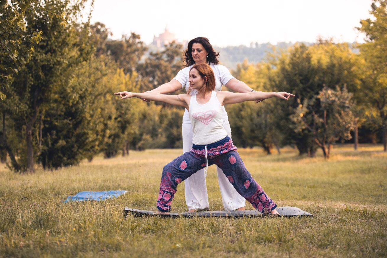 Fotografia Personal Branding Atleta Yoga Lifestyle-3