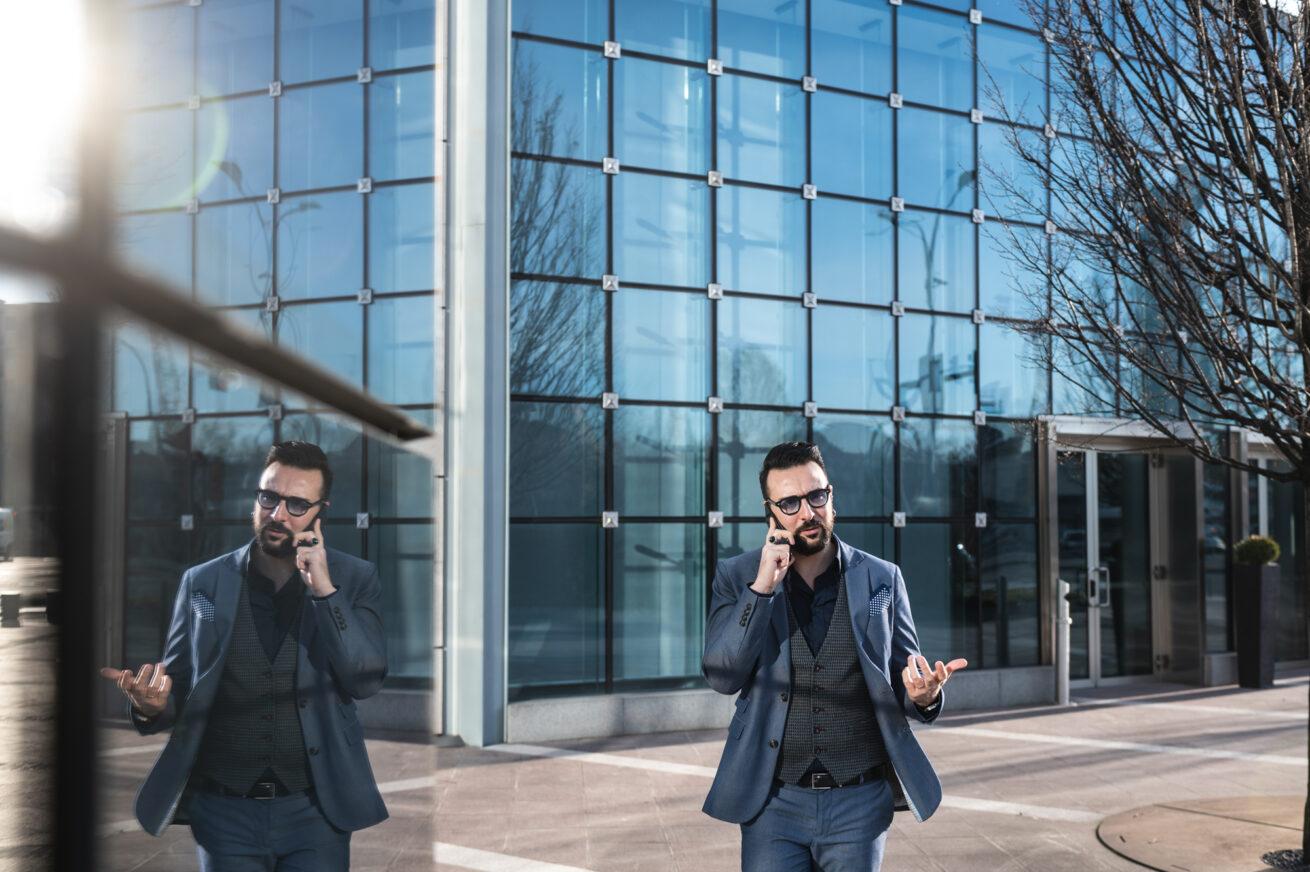 Fotografia Personal Branding Imprenditore Business (6)