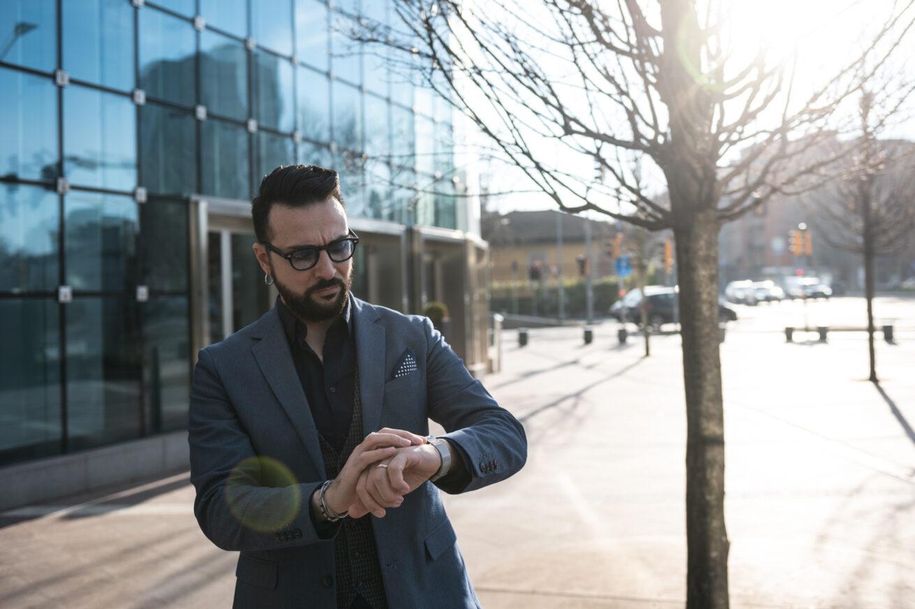Fotografia Personal Branding Imprenditore Business (8)