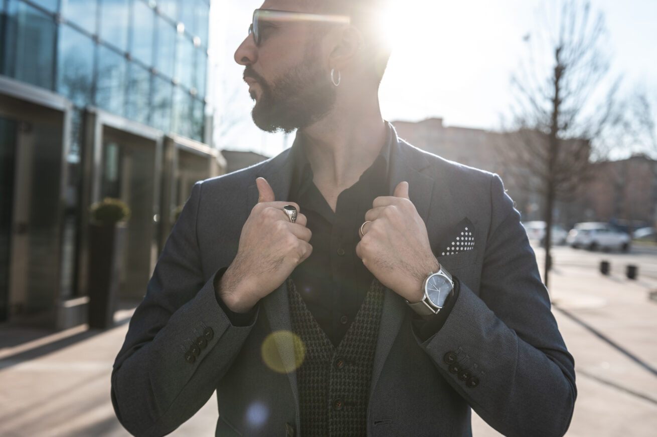 Fotografia Personal Branding Imprenditore Business (9)